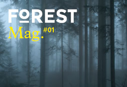 Forest Mag #1